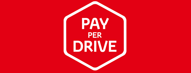 toyota-pay-per-drive-roma