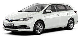 auris-ts-hybrid-active