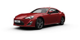 gt86rock-road-mt