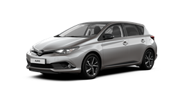 auris-black-edition