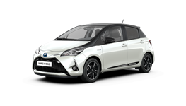 yaris-hybrid-trend-white-edition