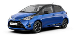 yaris-hybrid-blue-edition