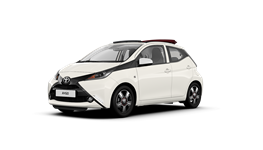 aygo-x-wave-bordeaux