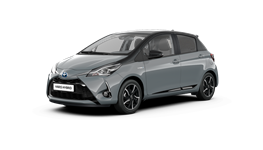 yaris-hybrid-grey-edition