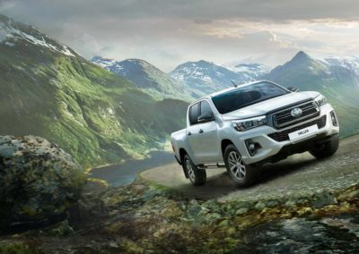 hilux-gallery-valle-1920_tcm-20-1673158