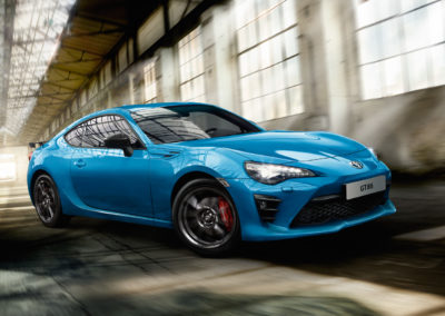toyota-gt86-2018-BlackTouch-exterior-tme-001-a-full_tcm-20-1329255
