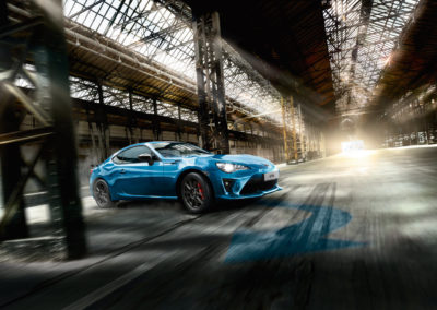toyota-gt86-2018-BlackTouch-exterior-tme-006-a-full_tcm-20-1329261