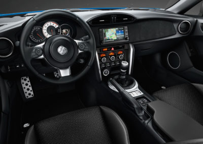 toyota-gt86-2018-BlackTouch-interior-tme-014-a-full_tcm-20-1329277