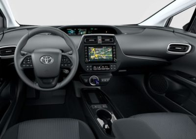 toyota-prius-plug-in-2019-gallery-11-full-B_tcm-20-1685371