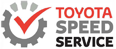 speed-service-logo-testo